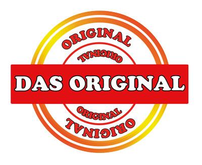 Das Original
