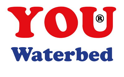 you-waterbed-logo